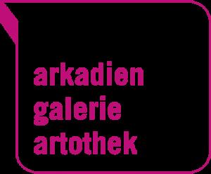 Arkadien Galerie Artothek